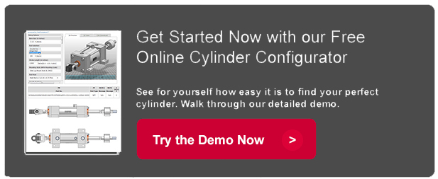 cylinder-config-add