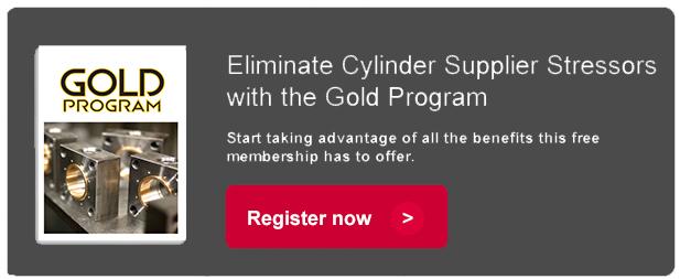 gold-program-rectangle-add