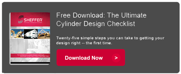 download-ultimate-cylinder-design-checklist