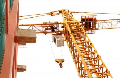 outdoor_crane